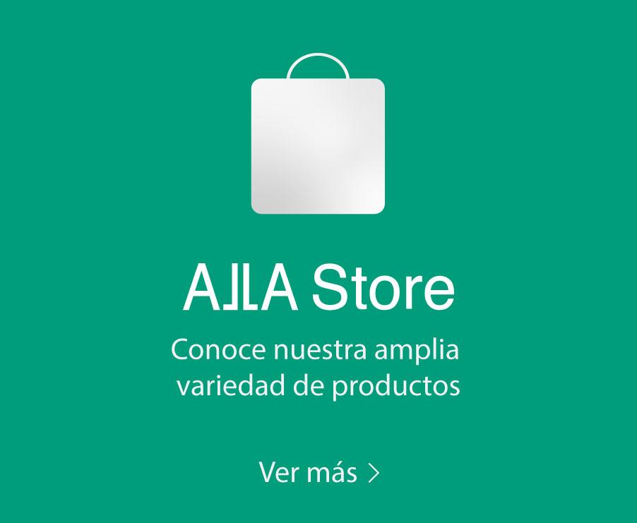 1-WEB-AllA-CORP-STORE