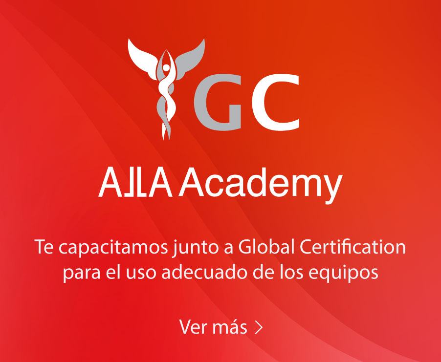 AllA-Academy-Globas-certification-te-educamos-a-usar-equipos