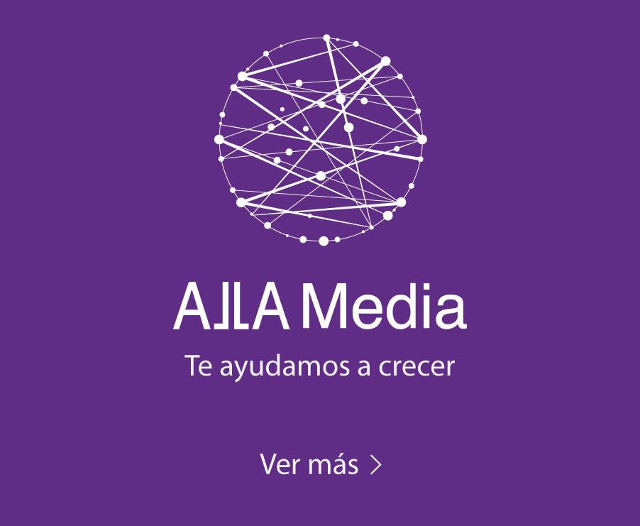 AllA-Media-te-ayudamos-a-crecer-tu-marca