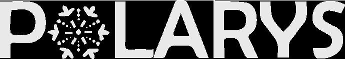 polarys-logo