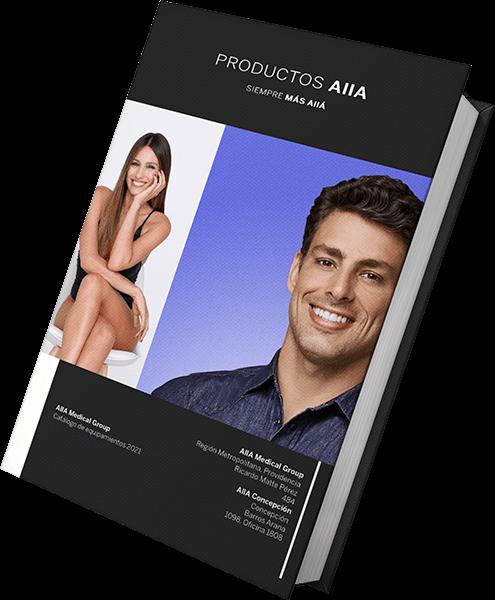 catalogo-alla-medical-book