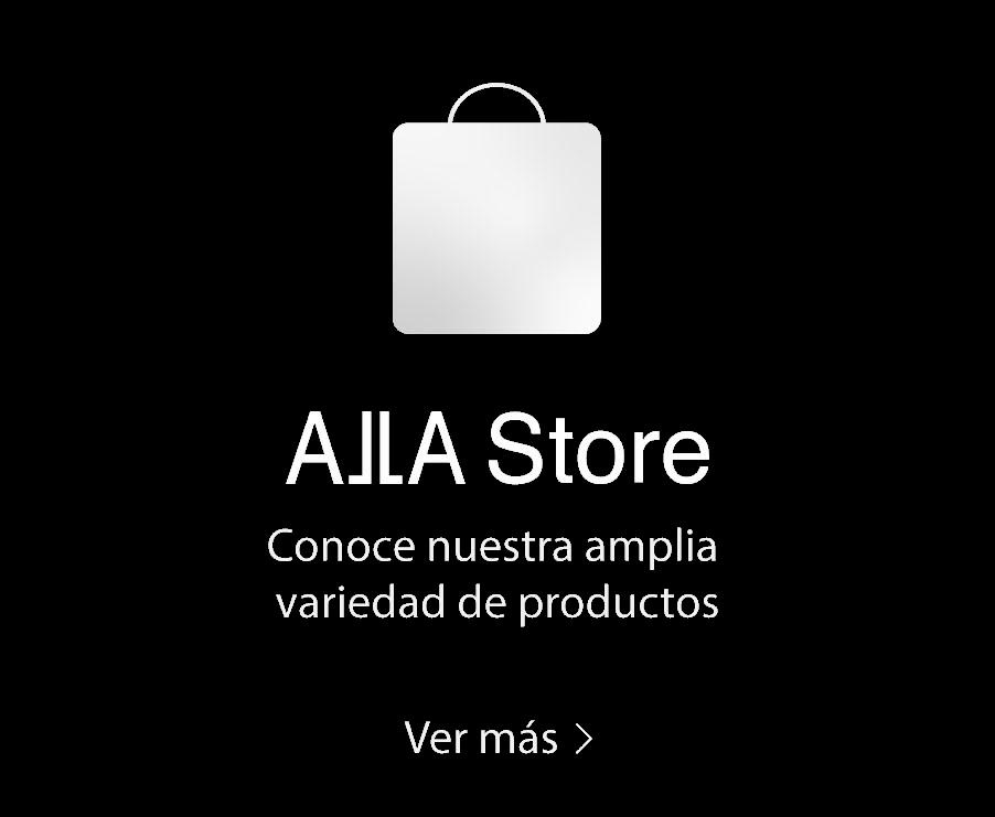 AllA Medical Store